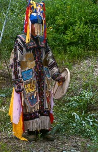 389px-Chuonnasuan,_the_last_shaman_of_the_Oroqen,_in_July_1994_(Photo_by_Richard_Noll)