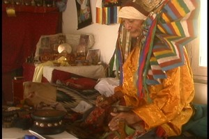Wangchuk-Rice-Divination1